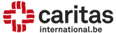 Caritas International Belgique